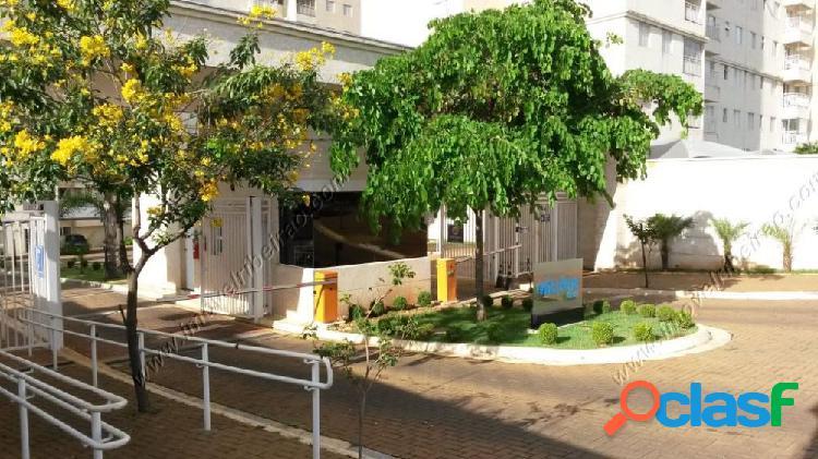 Apartamento a venda no bairro parque industrial lagoinha - ribeirão preto, sp - ref.: apa-1059