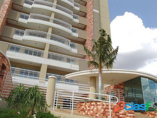 Apartamento a venda no bairro vila seixas - ribeirão preto, sp - ref.: apa-1032