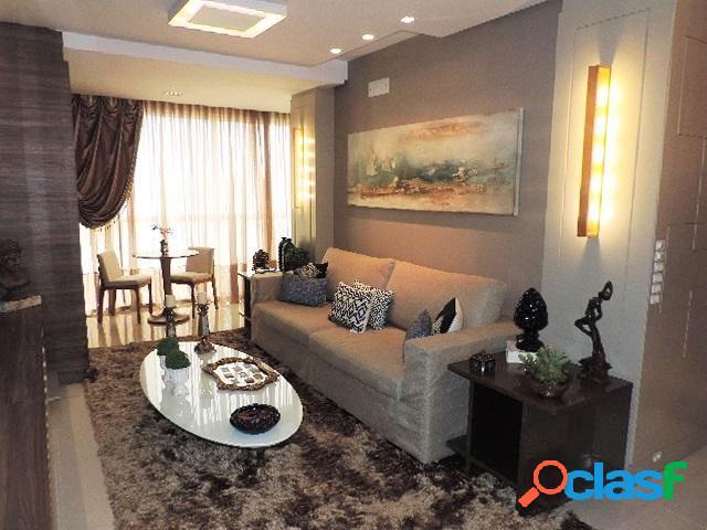 Apartamento a venda no bairro centro - balneário camboriú, sc - ref.: bc0002