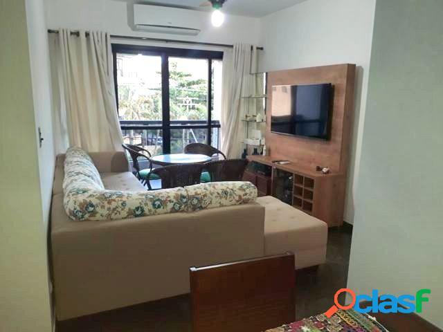 Apartamento a venda no bairro enseada - guarujá, sp - ref.: ea0556