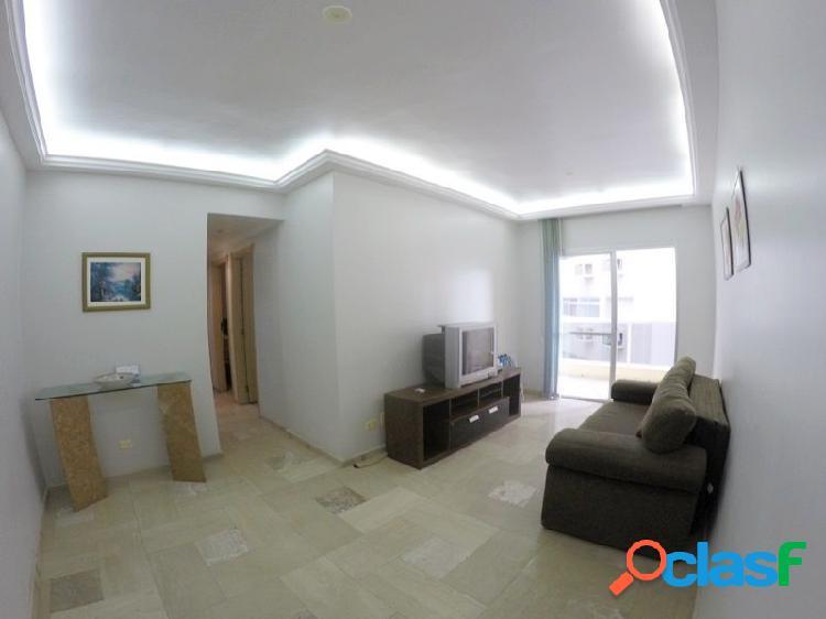 Apartamento a venda no bairro enseada - guarujá, sp - ref.: ea0559