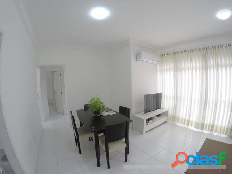 Apartamento a venda no bairro enseada - guarujá, sp - ref.: ea0560