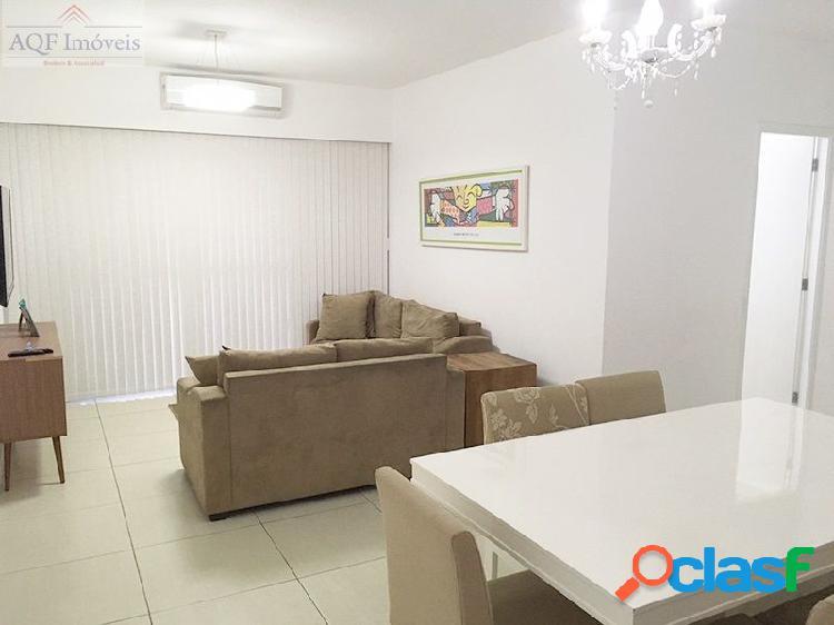 Apartamento a venda no bairro jardim las palmas - guarujá, sp - ref.: ta0060