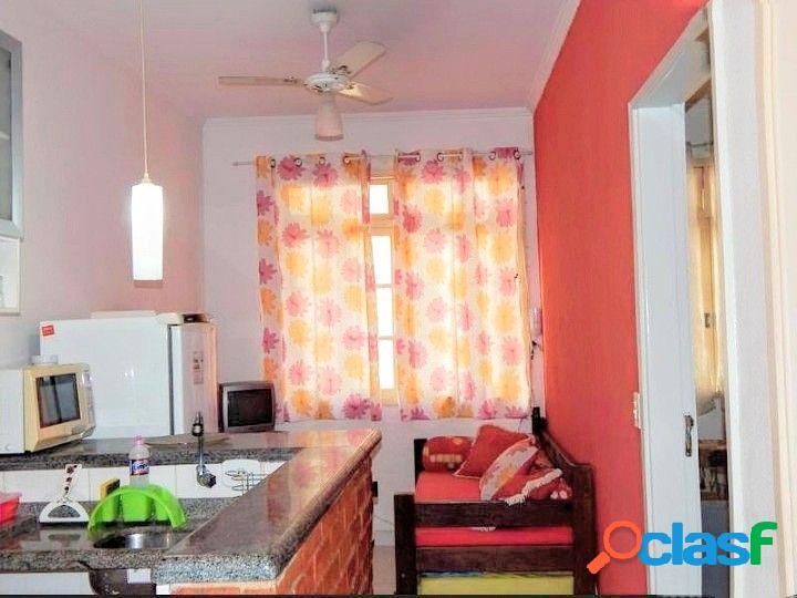 Apartamento a venda no bairro pitangueiras - guarujá, sp - ref.: kitp0100