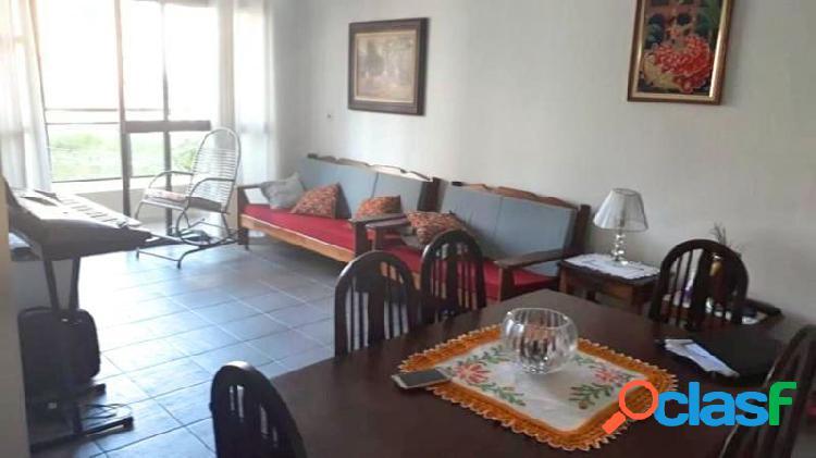 Apartamento a venda no bairro tombo - guarujá, sp - ref.: ta0057