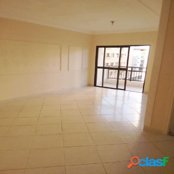 Apartamento a venda no bairro tombo - guarujá, sp - ref.: ta0061