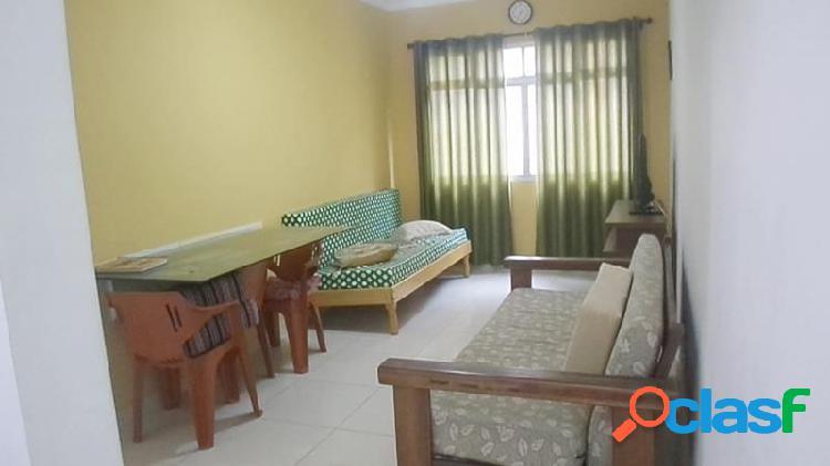 Apartamento a venda no bairro tombo - guarujá, sp - ref.: ta0064