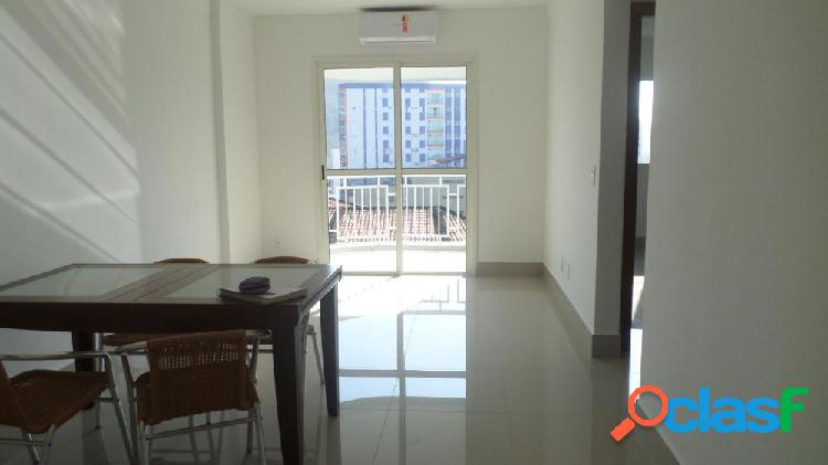 Apartamento a venda no bairro tombo - guarujá, sp - ref.: ta0066