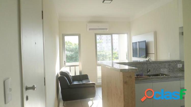 Apartamento a venda no bairro tombo - guarujá, sp - ref.: ta0067