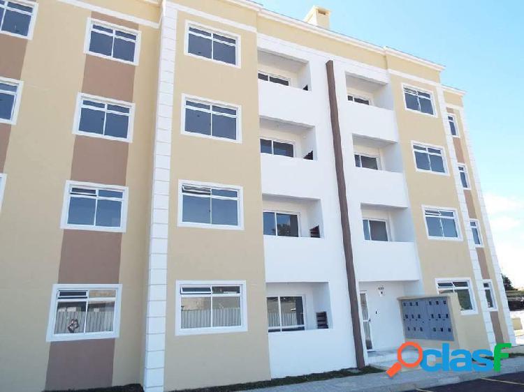 Condomínio felicitá - apartamento a venda no bairro nações - fazenda rio grande, pr - ref.: godoi-felicita
