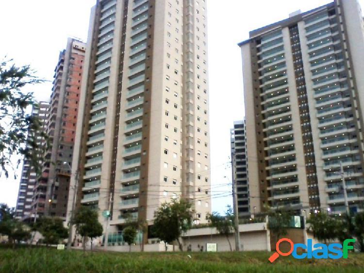 Apartamento a Venda no bairro Bosque das Juritis - Ribeirão Preto, SP - Ref.: APA-1066
