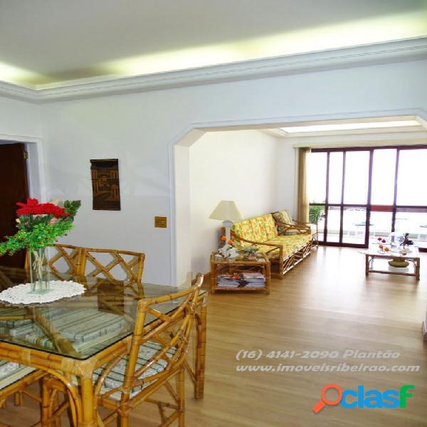 Apartamento a venda no bairro centro - ribeirão preto, sp - ref.: apa-1061