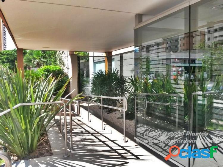 Apartamento a Venda no bairro Santa Cruz do José Jacques - Ribeirão Preto, SP - Ref.: APA-1060