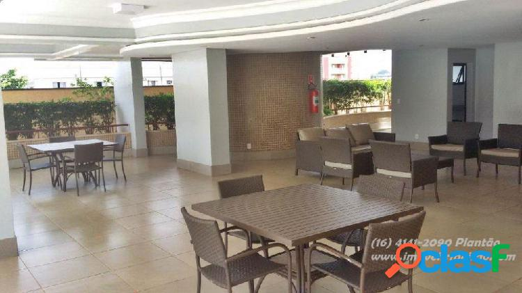 Apartamento a venda no bairro vila seixas - ribeirão preto, sp - ref.: apa-1058