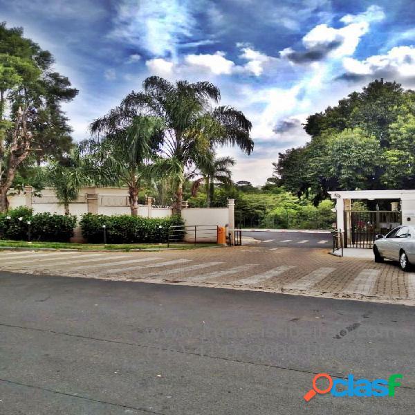 Apartamento a venda no bairro parque são sebastião - ribeirão preto, sp - ref.: apa-1003-a