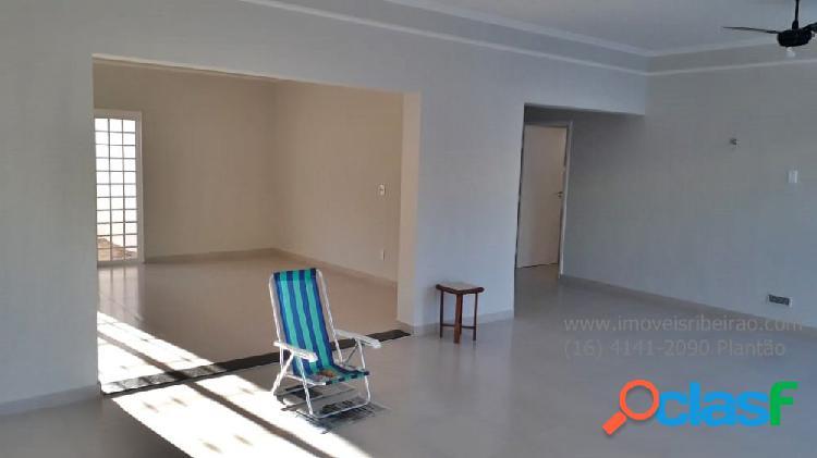 Casa térrea jd sumaré à venda - casa a venda no bairro jardim sumaré - ribeirão preto, sp - ref.: cas-1023