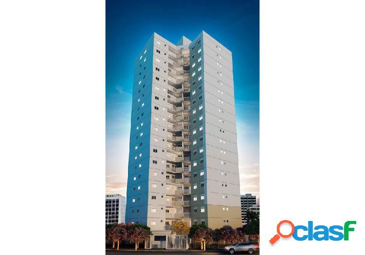 In belém - apartamento a venda no bairro belém - são paulo, sp - ref.: ge89136