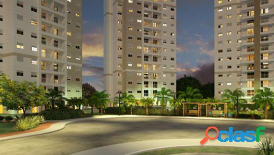 Smiley home resort - apartamento a venda no bairro butantã - são paulo, sp - ref.: ge54721