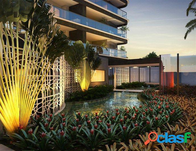 The year edition - apartamento a venda no bairro alto da lapa - são paulo, sp - ref.: ge45840