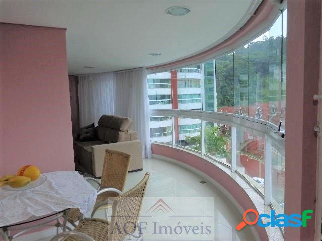 Apartamento a venda no bairro centro - balneário camboriú, sc - ref.: bc0007