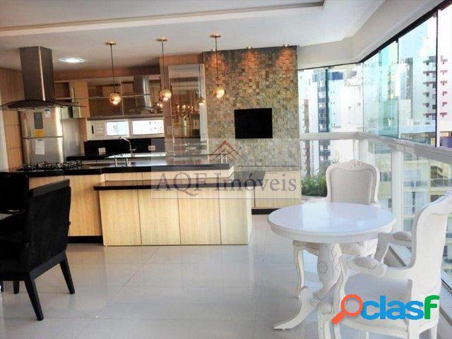 Apartamento a venda no bairro centro - balneário camboriú, sc - ref.: bc0008