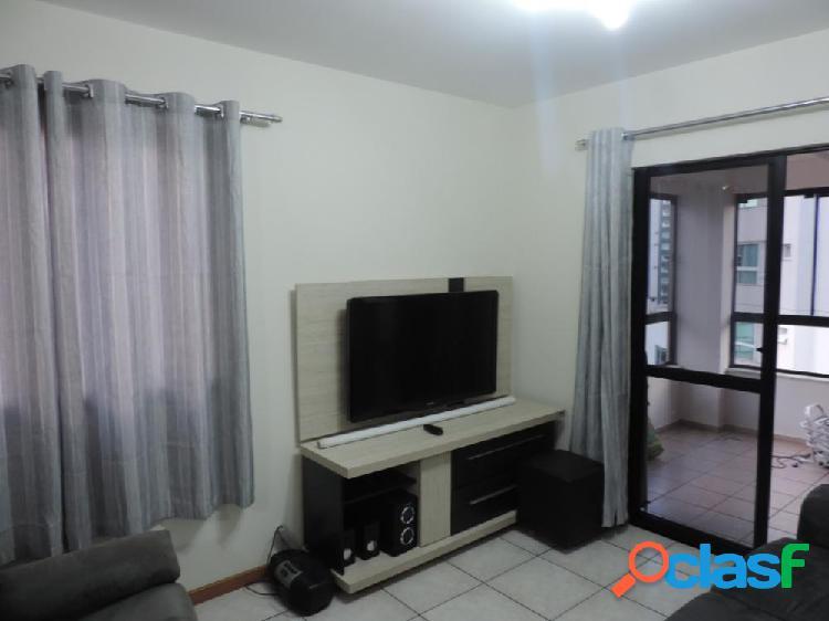 Apartamento a venda no bairro centro - balneário camboriú, sc - ref.: bc0012