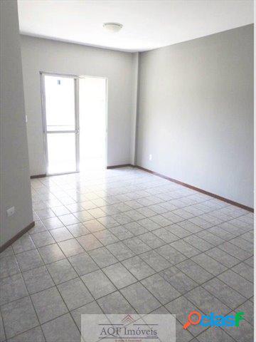 Apartamento a venda no bairro centro - balneário camboriú, sc - ref.: bc0017