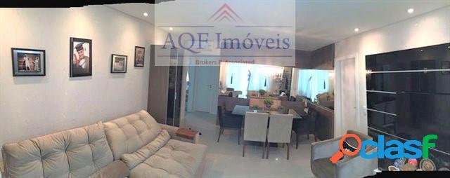 Apartamento a venda no bairro centro - balneário camboriú, sc - ref.: bc0032