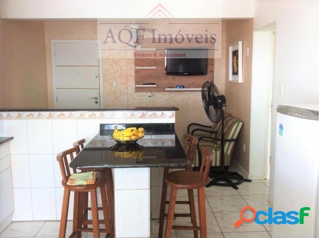 Apartamento a venda no bairro centro - balneário camboriú, sc - ref.: bc0034