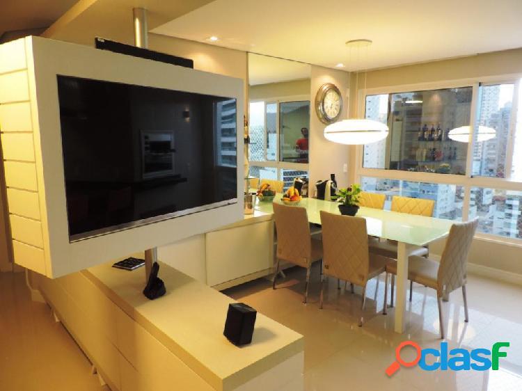 Apartamento a venda no bairro pioneiros - balneário camboriú, sc - ref.: bc0018