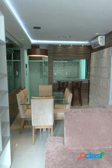 Apartamento a venda no bairro pioneiros - balneário camboriú, sc - ref.: bc0020
