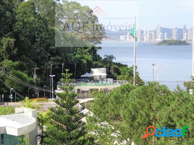 Apartamento a venda no bairro pioneiros - balneário camboriú, sc - ref.: bc0024