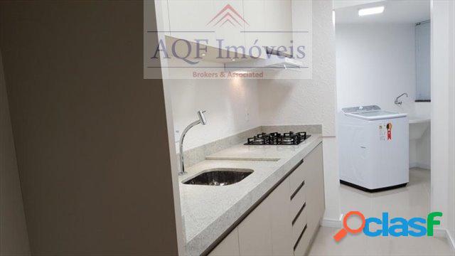Apartamento a venda no bairro pioneiros - balneário camboriú, sc - ref.: bc0029