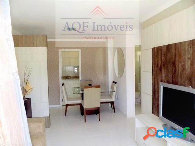 Apartamento a venda no bairro várzea do ranchinho - camboriú, sc - ref.: bc0023