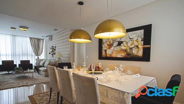 Apartamento alto padrão a venda no bairro centro - balneário camboriú, sc - ref.: bc0010