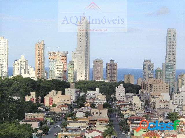 Casa alto padrão a venda no bairro nações - balneário camboriú, sc - ref.: bc0028
