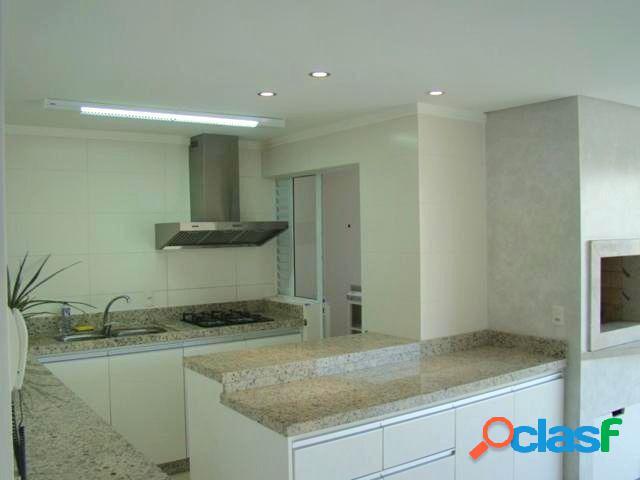 Apartamento a venda no bairro centro - balneário camboriú, sc - ref.: bc0045