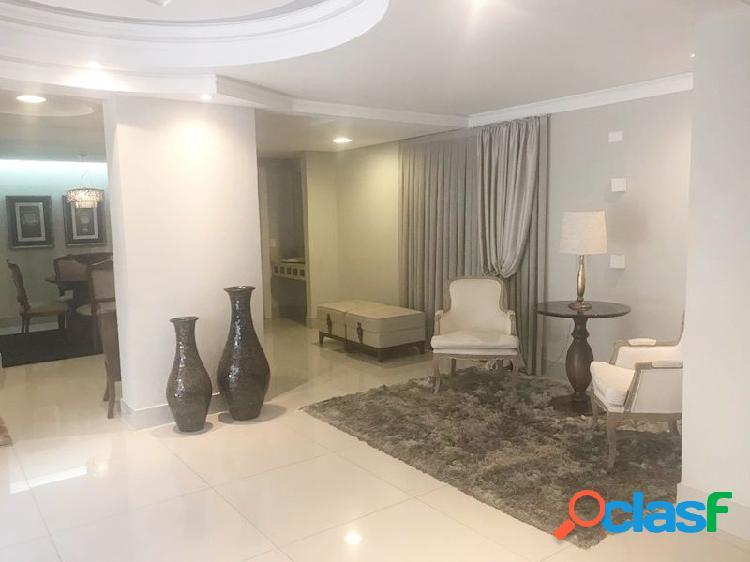 Apartamento a venda no bairro centro - balneário camboriú, sc - ref.: bc0046