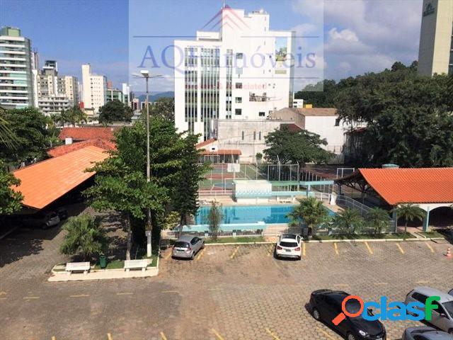 Apartamento a venda no bairro pioneiros - balneário camboriú, sc - ref.: bc0037