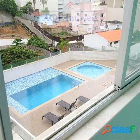 Apartamento a venda no bairro pioneiros - balneário camboriú, sc - ref.: bc0038