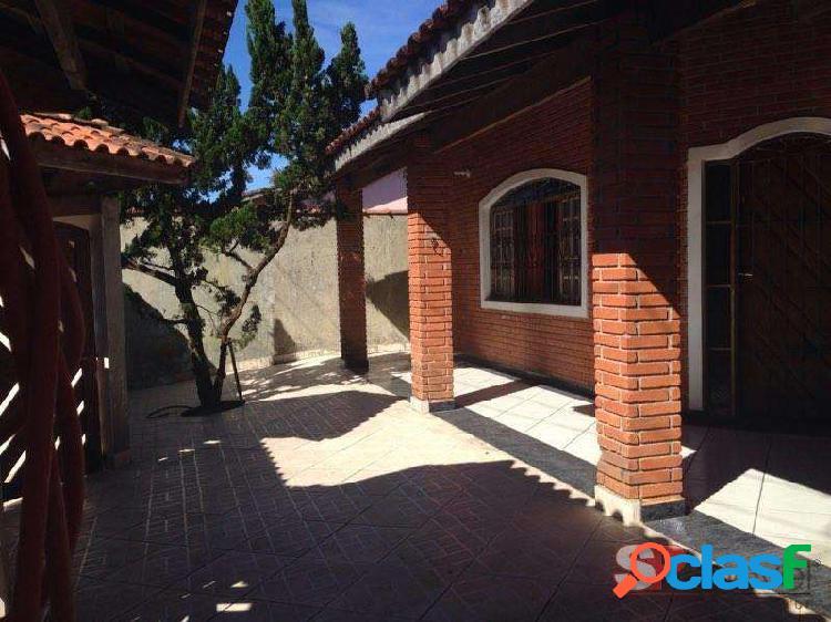 Casa a venda no bairro jardim das orquideas - itanhaém, sp - ref.: da39916