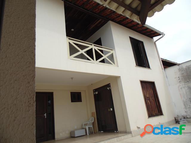 Casa no alto do calhau - casa duplex a venda no bairro alto do calhau - são luis, ma - ref.: fv40483