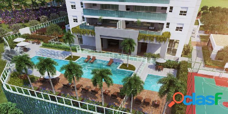 Cobertura Duplex 463m² - Cobertura Duplex em Lançamentos no bairro Ilhas do Sul - Ribeirão Preto, SP - Ref.: APA-1013