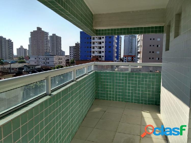 Edificio madrid - apartamento a venda no bairro aviação - praia grande, sp - ref.: da96735