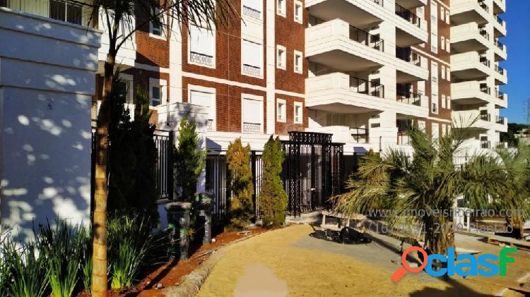 Edifício villas do parque - apartamento em lançamentos no bairro ribeirânia - ribeirão preto, sp - ref.: apa-1007