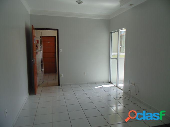 Apartamento solar da ilha 1 - apartamento a venda no bairro vila vicente fialho - são luis, ma - ref.: fv23363