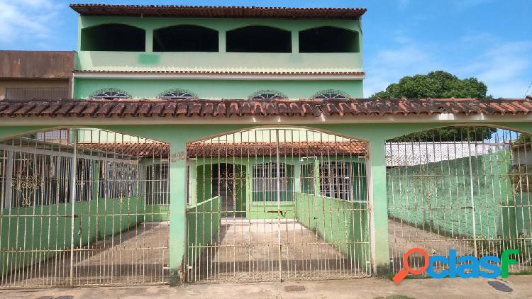 APTO COBERTURA 3 QTOS ACAIACA - Cobertura Duplex a Venda no bairro Rosamar - Piúma, ES - Ref.: 164