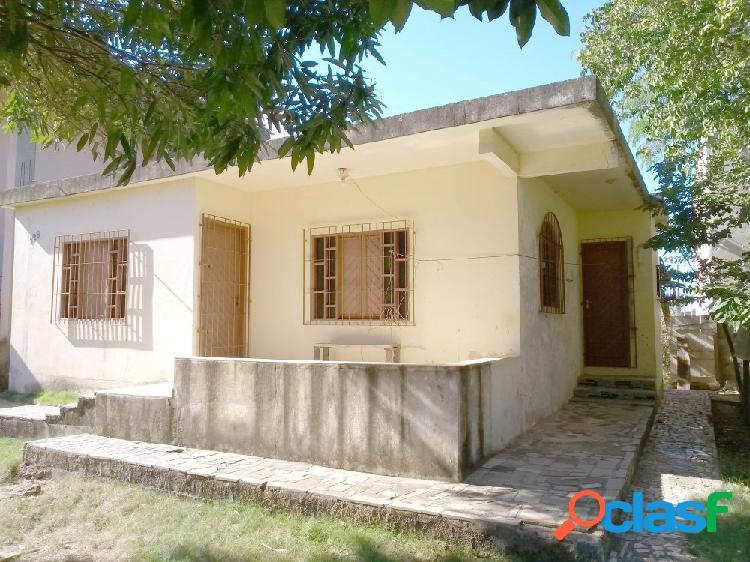 Casa com lote no Piuminas - Casa a Venda no bairro Piuminas - Piúma, ES - Ref.: 173