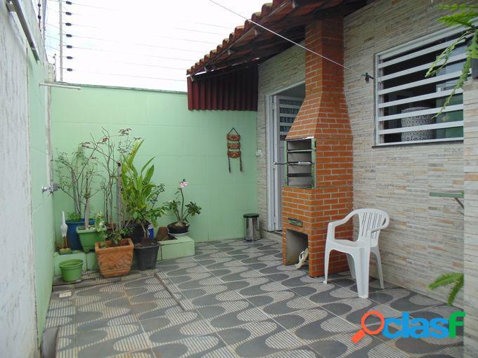 Casa no altos do jaguarema araçagi - casa a venda no bairro altos do jaguarema araçagi - são luis, ma - ref.: fv39229
