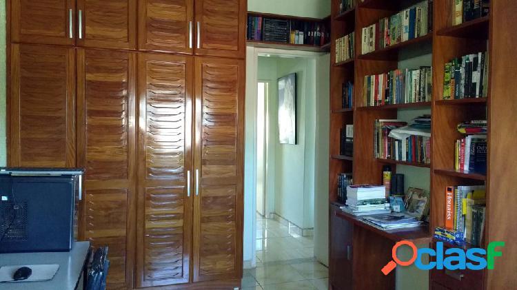 Cobertura duplex apto 202 - cobertura duplex a venda no bairro itaputanga - piúma, es - ref.: 134
